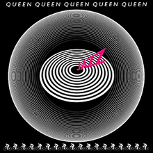 Queen Album: JAZZ free Download
