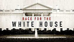 Race for the White House CNN Logo.jpeg