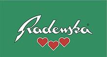 Radenska emblemo (Slovenio).jpg