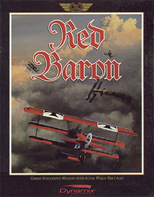 Red Baron Coverart.png