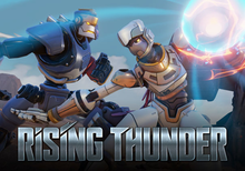 Rising Thunder cover.png