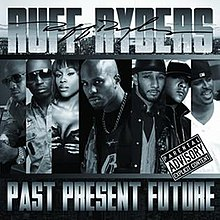 Ruff-Ryders-Past-Present-Future-Cover.jpg