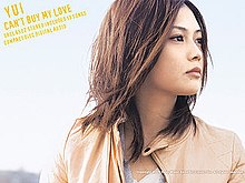YUI - Can't Buy My Love [Download Album/ MP3]
