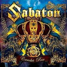 Sabaton The Last Tour Meet And Greet
