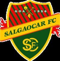 Salgaocar F.C. Logo.png