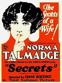 Secrets 1924 poster.jpg