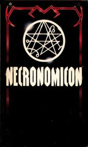 Simon Necronomicon - Wikipedia