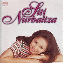 Siti Nurhaliza - Wikipedia, the free encyclopedia