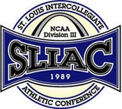 St. Louis Intercollegiate Athletic Conference logo