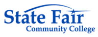 State Fair Community College (logo).png