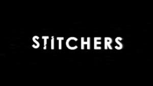 Stitchers - Image: Stitchers Intertitle