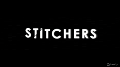 Picture of a TV show: Stitchers