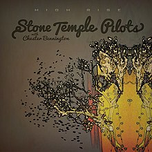 Stone Temple Pilots High Rise EP.jpg
