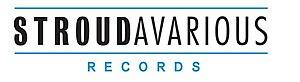 R&J Records - Image: Stroudavarious logo