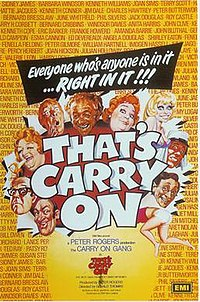 That's Carry On (Compilation film).jpg