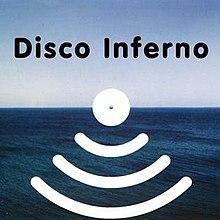 The Last Dance (EP) - Wikipedia