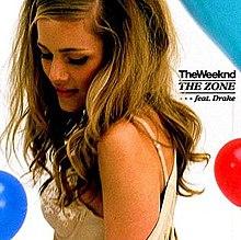 220px-TheWeekndTheZone.jpg
