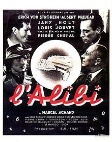 Алиби (1937 пленка) .jpg