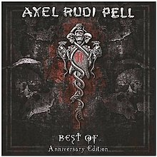 The Best of Axel Rudi Pell Anniversary Edition.jpg