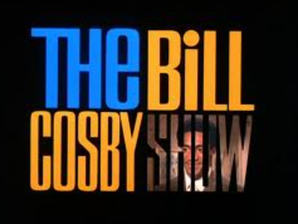 The Bill Cosby Show - Image: The Bill Cosby Show