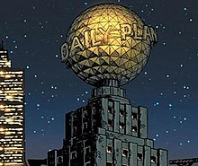 The Daily Planet building.jpg