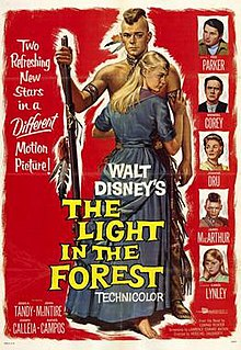 The Light in the Forest 1958.jpg
