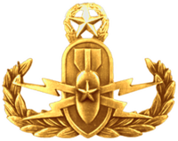 Explosive ordnance disposal (United States Navy) - Wikipedia