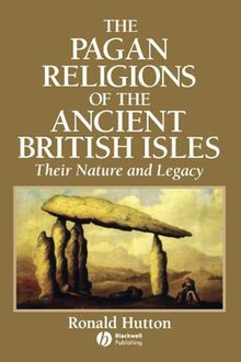 The Pagan Religions of the Ancient British Isles.jpg