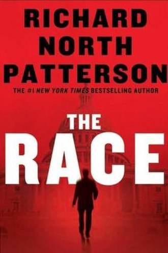 The Race (novel) - Image: The Race RNP