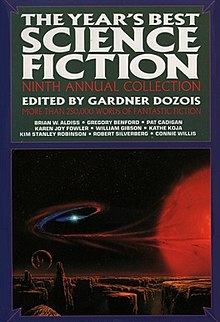 The Year's Best Science Fiction - Ninth Annual Collection.jpg