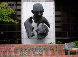 Tinsley Harrison Statue1 UAB.PNG