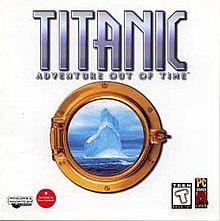 fall of the titanic game free