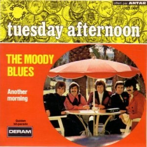 Tuesday Afternoon - Image: Tuesday Afternoon