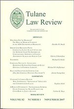 Tulane Law Review cover.JPG