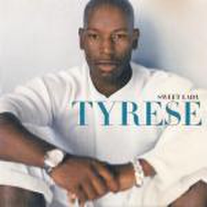 Sweet Lady (Tyrese song) - Image: Tyrese Sweet Ladycover