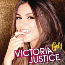 Victoria Justice album