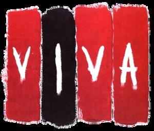 Viva la Vida Tour