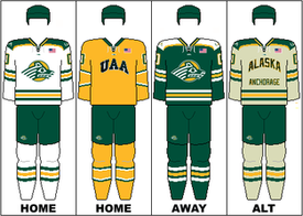 WCHA-Uniform-UAA.png