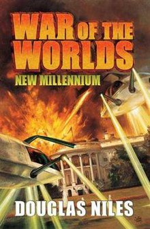 War worlds niles cover.jpg