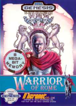 WarriorofRome-Cover.png
