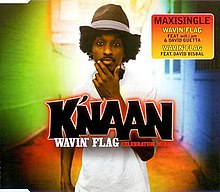 Wavin-flag-knaan-william-david-guetta.jpeg