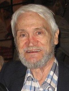 Wesley A. Clark American engineer