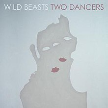 WildBeasts-TwoDancers.jpg