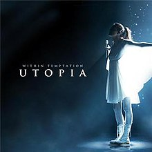 a9bd21301 Single by Within Temptation featuring Chris Jones