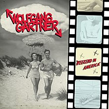 Wolfgang Gartner Weekend in America cover artwork.jpg