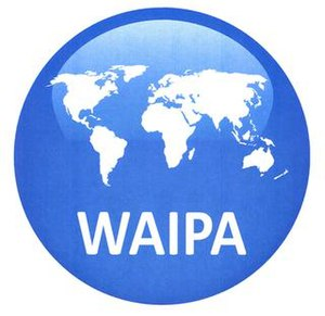 World Association of Investment Promotion Agencies - World Association of Investment Promotion Agencies