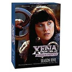 Xena DVD Season 5.jpg
