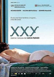 MARABOUT DES FILMS DE CINEMA  - Page 23 220px-Xxy_ver3