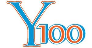 WZJZ - former Y100 logo