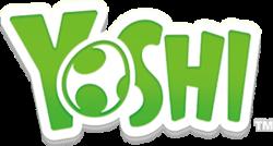 Yoshi (série) .png